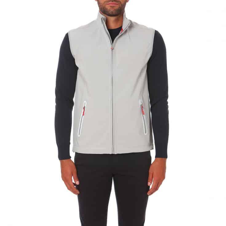 SLAM Inwood Vest