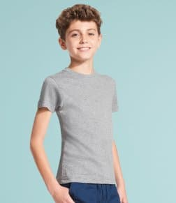 SOL'S Kids Regent Fit T-Shirt