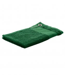 SOL'S Caddy Golf Towel