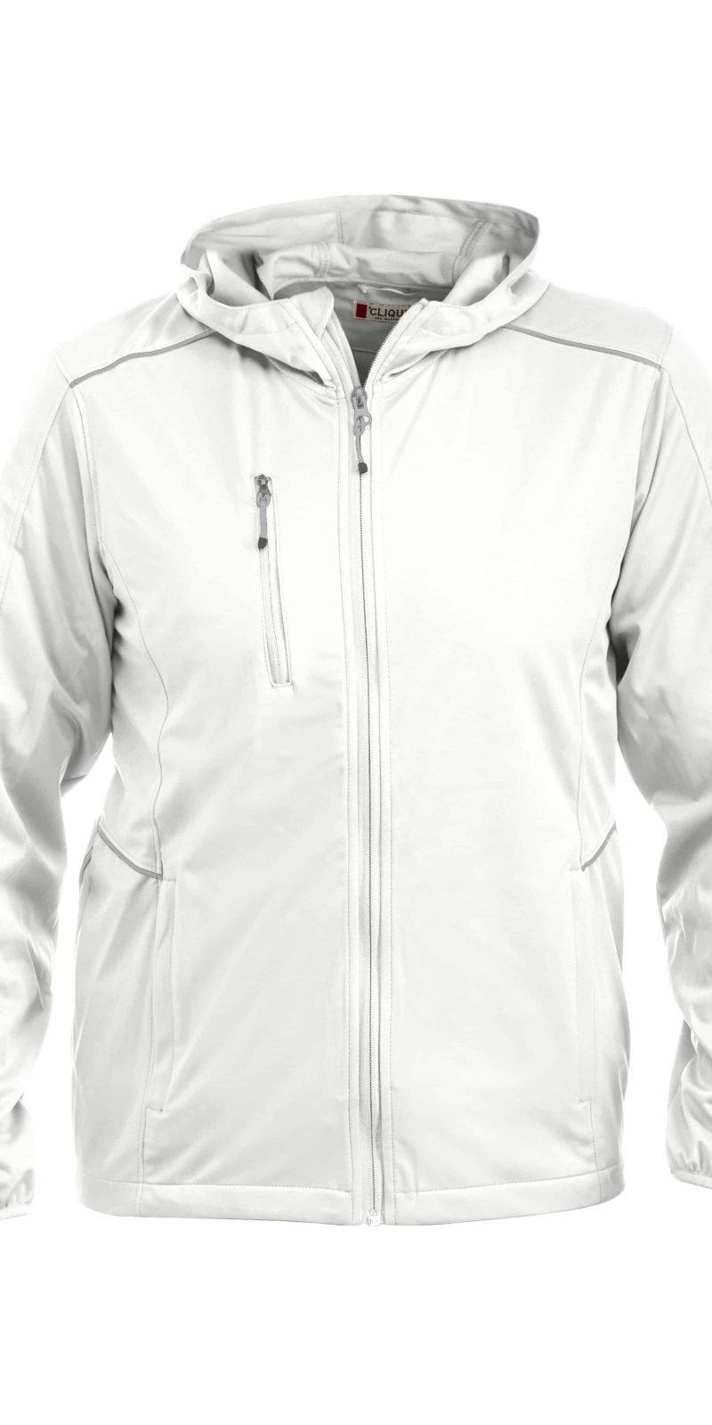 RSrnYC Men's Monroe Jacket