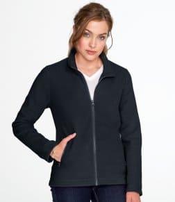 SOL'S Ladies Norman Fleece Jacket