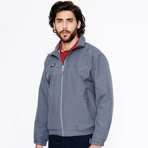 Slam Summer Sailing Jacket Mens