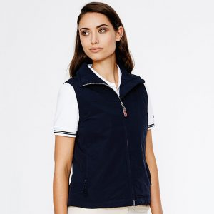 Slam Women's Summer Sailing Vest
