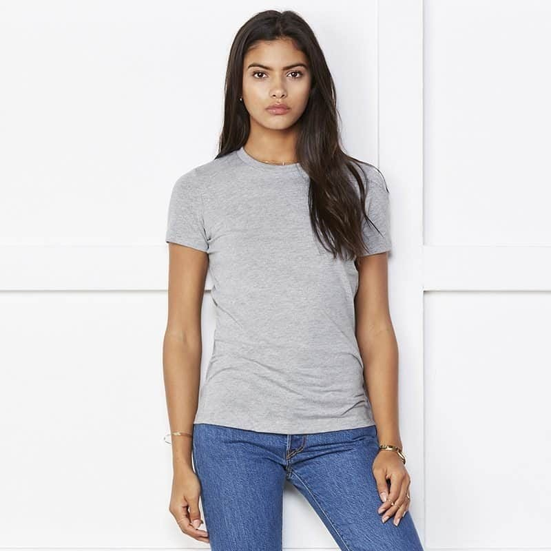 Hamble River Rowing Ladies The Favourite T-Shirt