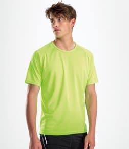 SOL'S Sporty Performance T-Shirt