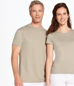 SOL'S Organic T-Shirt