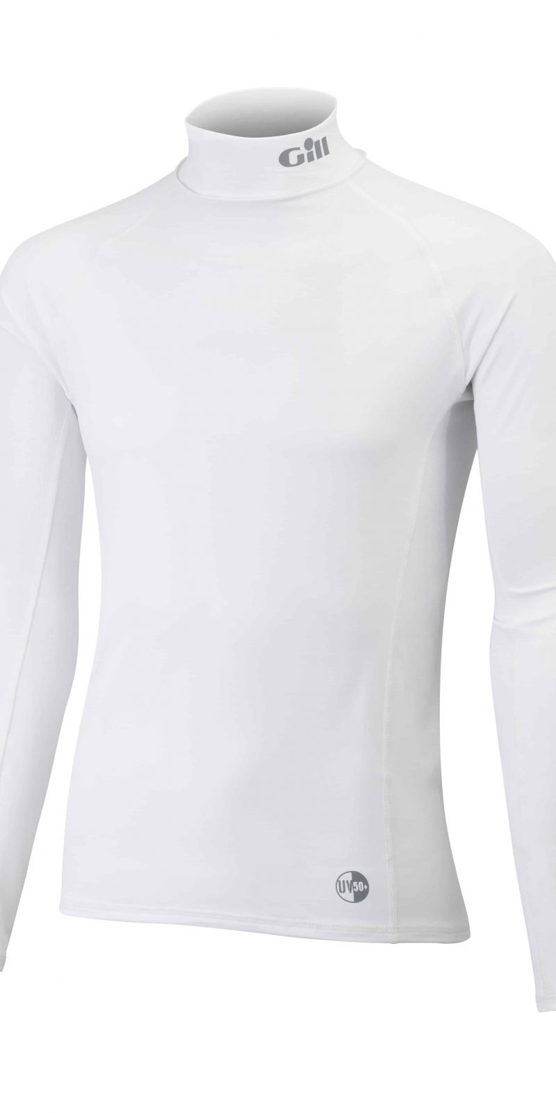 Gill – UV Rash Vest Longsleeve