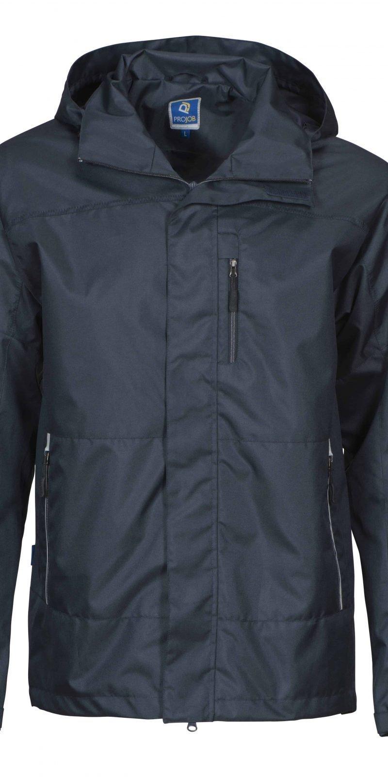 Projob 2421 Jacket