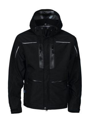 Projob 3410 Functional Jacket