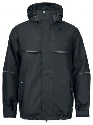 Projob 4423 Jacket