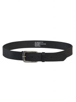 FS – Projob – 9004  Leather Belt