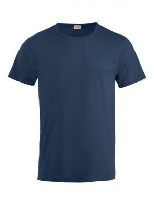 RSrnYC Men's Fashion-T