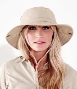 Beechfield Outback Hat