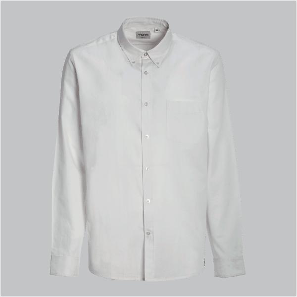 TOIO – Cay Shirt