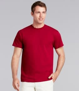 Gildan Heavy Cotton™ T-Shirt