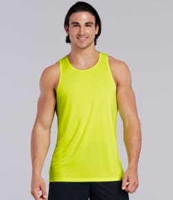 Gildan Performance® Racer Back Singlet