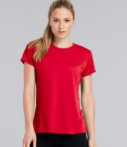Gildan Ladies Performance® T-Shirt