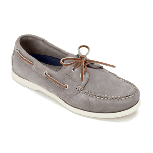 TOIO – Harbour Shoe