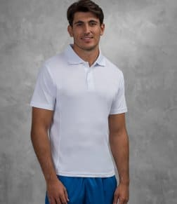 AWDis SuperCool™ Performance Polo Shirt