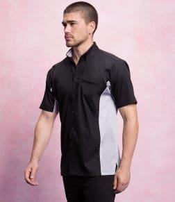 Gamegear® Short Sleeve Sportsman Shirt