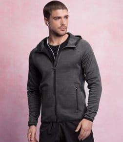 Gamegear® Contrast Sports Jacket