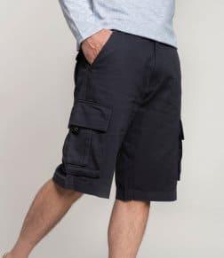 Kariban Trekker Shorts