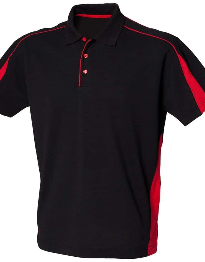 FS – Club Polo