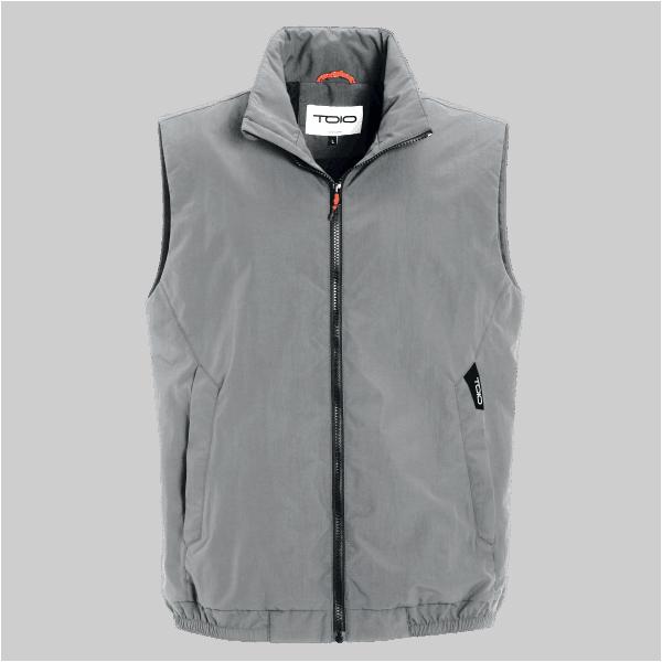 TOIO – Team Vest