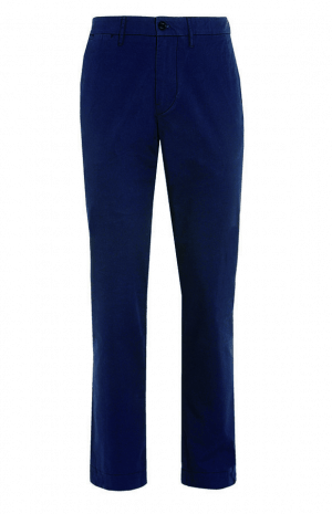 RSrnYC – TOIO Reef Chino Trousers