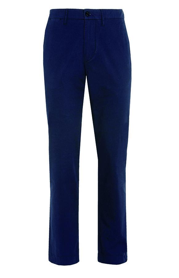 TOIO – Reef Chino Trousers
