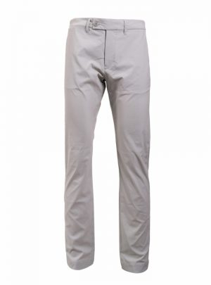 TOIO – Reef Techno Trousers