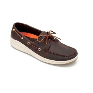 TOIO – Marine Shoe