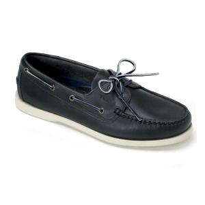 TOIO – Premier Shoe