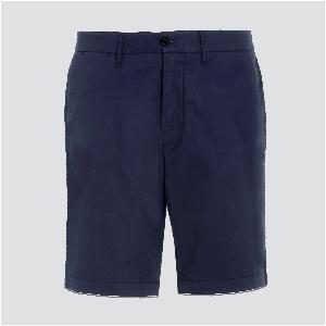 TOIO – Reef Chino Short