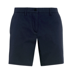 RSrnYC – TOIO Reef Chino Short Woman