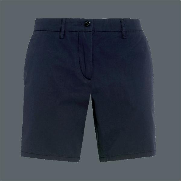 TOIO – Reef Chino Short Woman