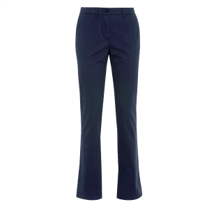 RSrnYC – TOIO Reef Chino Trouser Woman