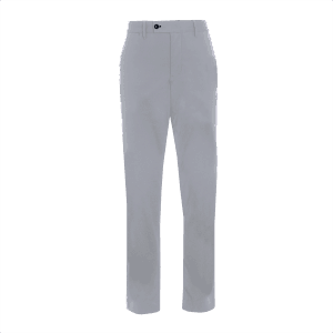 RSrnYC – TOIO Reef Techno Trouser Woman