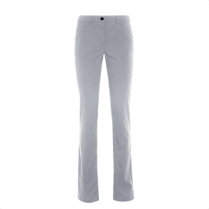 TOIO -Reef Techno Trousers Woman