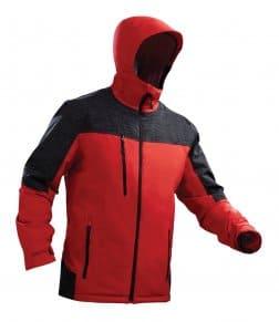 Regatta X-Pro Marauder II Insulated Jacket