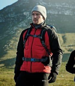 Regatta Glacial Warmloft Thermal Jacket