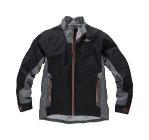 Gill – Race Jacket Mens