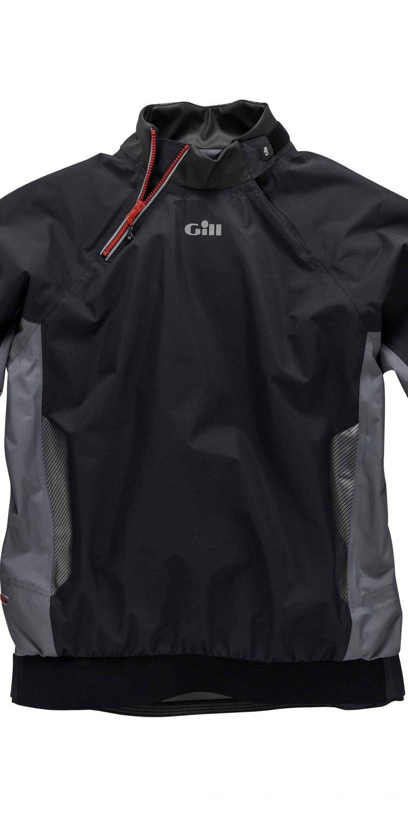 Gill – Race Smock