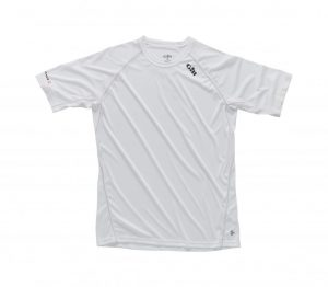 Gill – Race Short Sleeve Tee