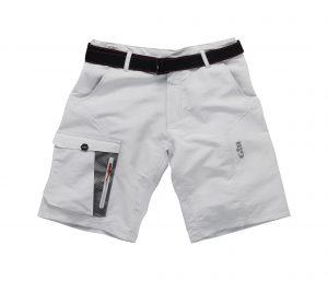 Gill – Race Shorts