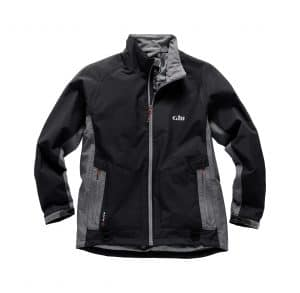 Gill – Race Shore Jacket