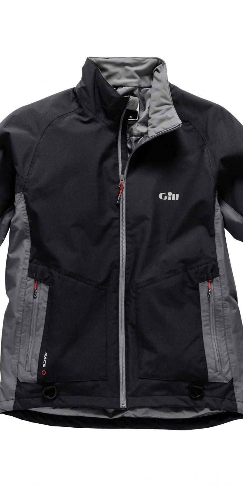 Gill – Race Shore Jacket