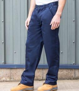 PRO RTX Pro Workwear Trousers