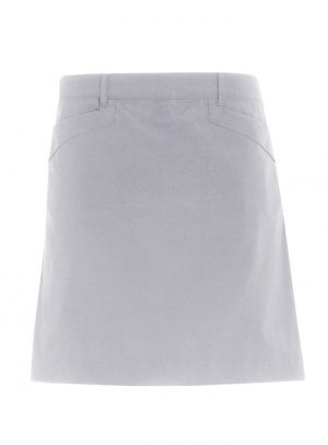 TOIO – Reef Techno Skort