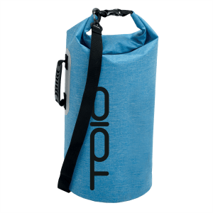 TOIO – Sloop Dry Bag 30L